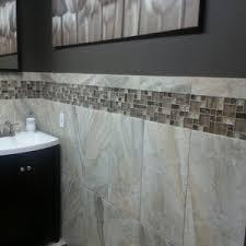 Emser Tile Dallas Hours by Floor Emser Tile Flooring For Inspiring Your Interior Design