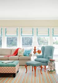 Coral Color Decorating Ideas by Startling Shades Of Coral Color Decorating Ideas For Living Room