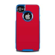 OtterBox muter iPhone 4 Skins