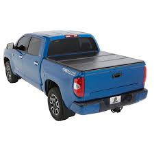 Bestop 14271-01 Tacoma Tonneau Cover EZ-Fold Hard Aluminum 6' Bed ... Extang Full Product Line Americas Best Selling Tonneau Covers Retractable Truck Bed Cover For Utility Trucks Commercial Alinum Caps Are Caps Truck Toppers Custom Used As Snowmobile Deck Flickr Dodge Ram 1500 57 Wo Rambox 092018 Retraxpro Mx Lomax Hard Tri Fold Folding 7 Oct2018 Buyers Guide Reviews Rollup From Bak Medium Duty Work Info Accsories You Baks Revolver X2 Alinum Tonneau Cover Reduces Wind Drag Bakflip Hd Free Shipping Price Match Peragon Review Youtube