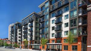 100 Lofts For Sale In Seattle 100 Best Apartments WA With Pictures