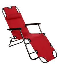 Story@Home Folding Recliner Beach Lounge Garden Outdoor Portable Chair, Red Outdoor Portable Folding Chair Alinum Seat Stool Pnic Bbq Beach Max Load 100kg The 8 Best Tommy Bahama Chairs Of 2018 Reviewed Gardeon Camping Table Set Wooden Adirondack Lounge Us 2366 20 Offoutdoor Portable Folding Chairs Armchair Recreational Fishing Chair Pnic Big Trumpetin From Fniture On Buy Weltevree Online At Ar Deltess Ostrich Ladies Blue Rio Bpack With Straps And Storage Pouch Outback Foldable Camp Pool Low Rise Essential Garden Fabric Limited Striped
