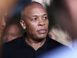 Dr. Dre's Assault On Dee Barnes Was Once Included In 'Straight ... Sista Dee Barnes Heres Whats Missing From Straight Outta Compton Me And The Dr Dre Opens Up About Assault In The Defiant Ones 22 Class Of 2018 Junior Year Hlights Youtube Beatings By Byron Crawford Medium Reportedly Threatens To Sue Sony Over New Biopic Michelle Surving Tells Untold Story Of Dres Assault On Was Once Included In Pictures Celebrities Night I Was Out My Fucking