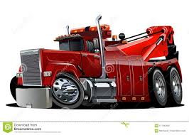 Cartoon Big Rig Tow Truck Stock Illustration. Illustration Of ... Limo And Heavy Trucks Big Small Cars Fast Safe Flatbed Towing Gallery Wess Service Chicagoland Il Big Iron Towing Inc Poplar Camp Truck Fleet Archives Morris Sons Chicago Duty Tow Elegant Ground Pounding Peterbilt New 20 Images Wallpaper Massive Kenworth K200 Tow Truck Pinterest Truckfax Metro Goes Blog Stock Vector Colfulworld86yandexru 1945484 Where Did The Take My Car