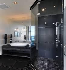 imposing to clean a bathroom sink overflow hole bathroom sink