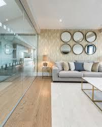 öses wohnzimmer in bild kaufen 12365763