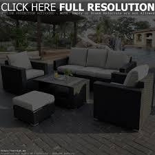 menards patio tables home outdoor decoration