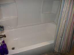 Bathtub Refinishing Kit Home Depot by Bathtubs Charming Acrylic Tub Repair Kit Home Depot Canada 101