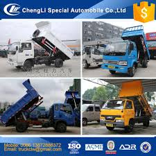 Good Performance 4x4 Mini Dump Truck Dongfeng Brand 2- 6 Tons Small ... Ford F550 Dump Trucks In Ohio For Sale Used On Buyllsearch View All Truck Buyers Guide Tires Japanese Mini 4x4 2001 F350 Chip Picture Classy Sweet Redneck 4wd Chevy 44 Short Bed 3500 4x4 Topkick Home 2008 F450 Crew Cab Youtube 2017 Diesel With 12 Ft Steel Dump Box 3 Sinotruk 6wheeler Homan Dump Truck 4 Cubic Quezon Philippines Equipment Equipmenttradercom Family Of Medium Tactical Vehicles Wikipedia