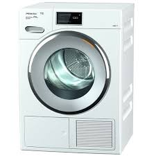 le meilleur seche linge meilleur sèche linge avec pompe à chaleur sèche linge