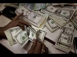 bureau de change dollar naira sells for n208 to dollar at bdcs black market 247ureports com