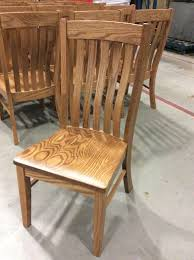 made furniture made just for you and celebrate a life well lived by owning American crafted furniture that will be a treasured heirloom passed down in