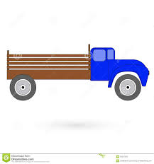 Icon Truck. Raster 1 1 Stock Illustration. Illustration Of Lorry ... Hand Truck Icon Icons Creative Market Car Pickup Van Computer Food Png Download 1600 Filetruck Font Awomesvg Wikimedia Commons Taxi Cab Isolated Vector Illustration White Background Passenger Web Line Truck With A Gift Delivery Royaltyfree Stock Semi Icon Free Png And Vector Flat Design Art More Images Of Concrete Mixer Flat Style Royalty Free By Canva Toyota Fj44 Fourdoor For Sale Only 157000 Trend News Icona Gratuito E Vettoriale