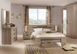 Master Bedroom Furniture Bedroom Sets Hom Furniture Modern
