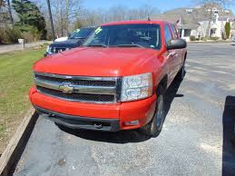 Chevrolet Silverado 1500s For Sale In Rolla, MO 65401 New Chevy Vehicles For Sale In Baytown Tx Ron Craft Chevrolet 2017 Silverado 1500 For Oxford Pa Jeff D 2018 Madera Is A Dealer And New Car Used Used Cars Garys Auto Sales 1997 Ck Ext Cab 1415 Wb At Best Choice Motors Excel Jefferson A Marshall Atlanta Longview Sylvania Oh Dave White Ok Chevrolets Own Usedcar Division Hemmings Mangino Amsterdam Ny Buick Gmc Troy 2009 3500 Hd Durmax Diesel 30991 Sold2011 Chevrolet Silverado For Sale Lt Trim Crew Cab Z71 4x4 44k