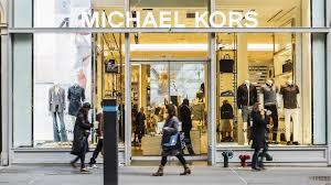 Big Retailers Announcing Store Closings In 2018 | Bankrate.com