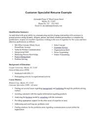 Pin By Jacob Jennings CV Examples On Resume Tips No ... How To Write A Qualifications Summary Resume Genius Why Recruiters Hate The Functional Format Jobscan Blog Examples For Customer Service Objective Resume Of Summaries On Rumes Summary Of Qualifications For Rumes Bismimgarethaydoncom Sales Associate 2019 Example Full Guide Best Advisor Livecareer Samples Executives Fortthomas Manager Floss Technical Support Photo A