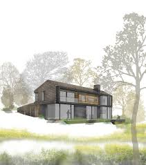 104 Eco Home Studio Pad Submits 450 000 For Planning