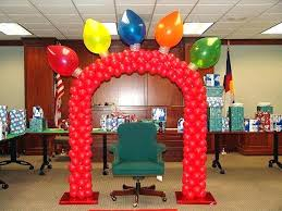 Cubicle Decoration Ideas Independence Day by Office Cubicle Decoration Themes Independence Day Minimalist