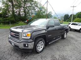 Used GMC Pickup Trucks 4x4s For Sale Nearby In WV, PA, And MD | The ... New 2018 Gmc Sierra 1500 Extended Cab Pickup For Sale In Kcardine All Vehicles For Gmc 3500hd Trucks Used 2015 3500hd Denali 4x4 Truck In Statesboro Coeur Dalene Z71 Ms Cheerful Lifted 2014 2500hd Sle Concord Nh Old Chevy Crew Awesome 1990 98 Roads Texas Brilliant 2009 Hammton