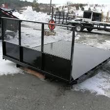 Truck Beds In Pennsylvania | Kutz Farm Equipment | 72 Kutz Road ...