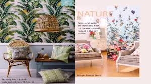 Interior Design Trends 2017 - YouTube Top Interior Design Decorating Trends For The Home Youtube Designer Interiors 2017 2016 Four For 2015 1938 News 8 2018 To Enhance Your Decor Remarkable Latest Pictures Best Idea Home Design Allstateloghescom 2014 Trend Spotting Whats In And Out In The Hottest Interior Trends Keysindycom