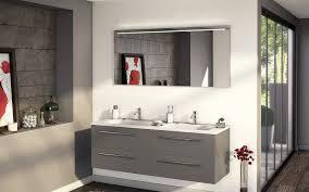 salle de bain cedeo cedeo salle de bain