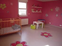 ma chambre d enfants superbe rideaux chambre d enfant 3 chambre fille photo 11 voici