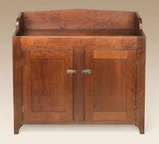 antique dining sets ebay
