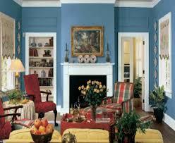 Diy Vintage Living Room Ideas Modern Interior Screen Tv Standing