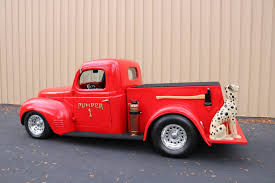 1940 Dodge Custom Fire Truck | GAA Classic Cars Cool Car Photography 1970 Dodge Power Wagon 2dr Kirby Wilcoxs 1965 D100 Short Box Sweptline Pickup Slamd Mag Lil Red Express Classics For Sale On Autotrader Curbside Classic 1992 Ram 250 Cummins Direct Injected Life 1979 Classiccarscom Cc633800 Legacy 4door Hicsumption Truck Editorial Stock Photo Image Of Truck 51309048 Classic Dodge Trucks 1957 Rear Photo 4 Trucks 1208clt01o1957dodgetruck2bfrontjpg Defines Custom Offroad