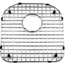 Sink Grid Stainless Steel by Kitchen Sinks D Bowl Shape Sink Grid Made Out Of Stainless