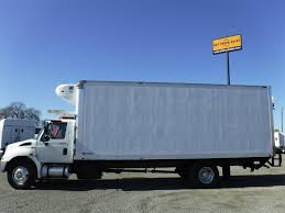2012 International Durastar 4300, Lathrop CA - 5001735720 ... 2017 Intertional Workstar 7600 Dump Truck New York City Dot Triple Dot Food Phoenix Trucks Roaming Hunger Forklift Scissor Lift Repair Trailer Repairs News Events Foods Nations Largest Redistributor Conndot Ctdot To Begin Transition White New York Ford Ranger Fs Farming Simulator 2015 15 Mod Best Image Kusaboshicom Trump Infrastructure Proposal Could Fund Selfdriving Lanes Lateral Protection Devices Panels Side Guards Numbers Commercial Vehicle Sign Signs Nyc Peterbilt Landscape Truck Nj V2 Fs17 Simulator Inc Mt Sterling Il Rays Photos
