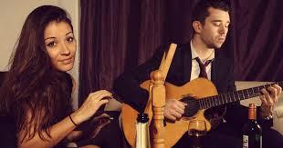 best modern folk bands st s day musicians last minute musicians