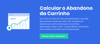 Free Abandoned Cart & Revenue Loss Calculator | ActiveCampaign Zalora Promo Code 15 Off 12 Sale December 2019 Discounts Birkenstock Malaysia Home Facebook Ps Plus Discount Code Singapore Cover Nails Shakopee Mn Chicago Suburbs Il By Savearound Issuu Bealls Coupons Shopping Deals Codes November Convocatoria A Ticipar En Premio Al Joven Empresario Ebonyline Wigs Coupon Country Megaticket Blossom 25 Off Salt Water Sandals Softmoc Oct 20 Friends And Family Day Redflagdealscom Comphys Days Of Christmas Giveaways Golf Womens Shoes Boots Naturalizer Comfortable Dicks Sporting Goods Exclusive Shop Event Calendar