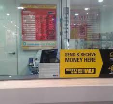 bureau de change sydney currency exchange miranda sydney nsw travelex