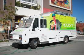 Opportunities - Moody's Food Trucks