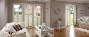 plissees für wohnzimmer solarmatic sonnenschutz gmbh