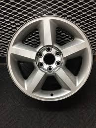 2007-2014 Chevrolet Truck Wheel SILVER ALUMINUM 9596954 (20x8.5 ... 52 Chevy Truck Hot Wheels Wiki Fandom Powered By Wikia Chevrolet Silverado 2500 Custom Rim And Tire Packages 1500 Fuel Octane D509 Matte Black Questions 4wd Z71 Wheel Size Cargurus New 2019 Colorado Work 4d Extended Cab In Madison 2017 2500hd Ltz 20 Rimstires 1969 C10 Adrenalin Motors Maverick D538 Gallery Offroad Stanced 6wheel Rides On Forgiato Dually With Ford Duallys With Semi Racelegalcom 1221 22 Fits Trucks Sierra Wheel Machd Face 22x9