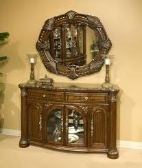 Craigslist Phoenix Furniture West Valley By Owner East Dealer