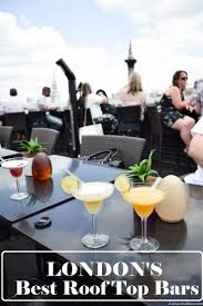 25+ Unique Radio Rooftop Bar London Ideas On Pinterest ... The 10 Best Rooftop Bars In The World Photos Cond Nast Traveler This Is Now On Our Must See List Come Visit Ours Soon Too Gale Ldons Best Rooftop Bars With Dazzling Views Time Out Ldon Radio Bar Galuxsee World We Are Ldoning Me Drinks A View La Petite Aussie Celebrate Holidays Opulent Style And 25 Lounge Ideas Pinterest Hotel Tag Roof Top Bar Ldon A Brunch With View At Luxurious Magazine