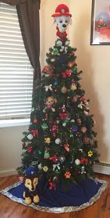 Disney Tinkerbell Star Christmas Tree Topper by Paw Patrol Christmas Tree Decorations Pinterest Paw Patrol