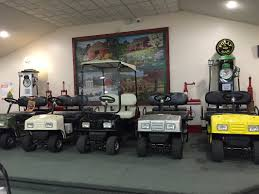 Cricket - Springfield Truck And Tractor LLC 27080 Us Highway 287 Springfield Co 81073 Truck Stop Property Abc 7 News Wjla On Twitter Crashes Into A Thompson Buick Gmc In Mo Nixa Aurora Ozark Vanguard Centers Commercial Dealer Parts Sales Service New 2018 Ford F150 Trucks For Sale Holyoke Ma Marcotte Cricket And Tractor Llc Used Semi Trailers Customers Hauling Companies 51 Best Ballard Center Trucksforsale Usedtrucks Fancing Tristate Inc Lincoln Quicklane Auto Home Facebook
