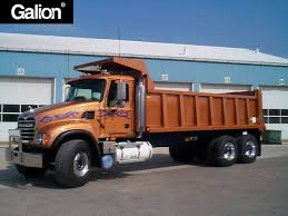 Dump Bodies - Toll Road Truck & Trailer Corp Dejana 16 Yard Dump Body Truck Utility Equipment Bodies Distributor Zoresco The People We Do It All Products Del Up Fitting Mh Eby Jj Dynahauler Camerican Stone Spreader Steeland Alinum Dump Truck Body Welding And Metal Fabrication Hewey Lebanon Pa Transfer Trailers Kline Design Manufacturing