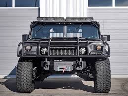 You Can Buy A Reborn Hummer H1 Right Now - CarBuzz 2002 Hummer H1 4door Open Top For Sale Near Chatsworth California H1s For Sale Car Wallpaper Tenth Anniversary Edition Diesel Used Hummer Phoenix Az 137fa90302e199291 News Photos Videos A Trackready Sign Us Up Carmudi Philippines 1999 Classiccarscom Cc1093495 Sales In New York Rare Truck The Boss Hunting Rich Boys Toys 2006 Hummer H1 Alpha Custom Sema Show Trucksold 1992 Fairfield Ohio 45014 Classics On