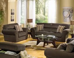 29 best Jarons Living Room Sets images on Pinterest