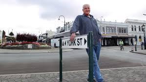 100 Church For Sale Australia The West N Perth WA National World News