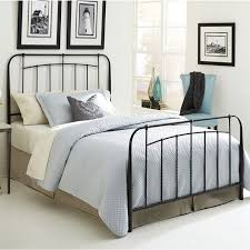 Alaskan King Bed For Sale by The 25 Best Alaska King Size Bed Ideas On Pinterest Farmhouse