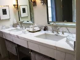 badezimmer hängeschrank india im industry style id252 bad