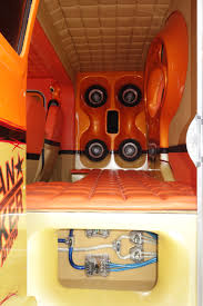 2015 Shell Rotella SuperRigs Show – Road Kings 75 Chrome Shop Truck Show 2017 Wildwood Florida Youtube Chrome Shop Pride Polish Winners Disorderly Conduct Three Semitruck Sales Accsories Ny Nj Show Truck Season Heats Up With Show This Weekend 2015 April Backctrybound Big Rig Chrome Shop Make Your Eighteen Wheeler Shine Rig Semi Truck Lighting And Guilty Mafia Brigtees 2016 I75 Custom Rigs Herodesktopjpg